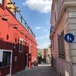Фотография Русский Гид в Афинах - Иоаннис Далианидис