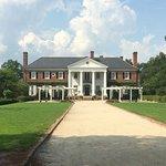 Foto Boone Hall Plantation