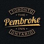 Pembroke Inn
