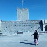 Foto van Fort Vauban