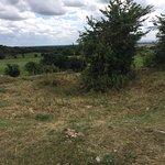 Foto de Hill of Uisneach