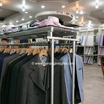 Magnifique Tailor in Phuket - Patong Beach