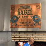 St-Viateur Bagel Shop照片