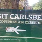 Bild från Visit Carlsberg
