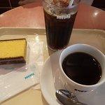 Photo of Doutor Coffee Shop Shinjuku Subnade