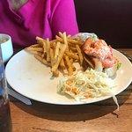 Foto UNO Chicago Grill