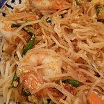 Bild från Simply Tasty Thai