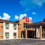 Red Roof Inn Traverse City
