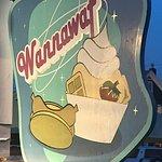 Wannawaf Εικόνα