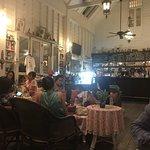 Foto de Chivit Thamma Da Coffee House, Bistro & Bar
