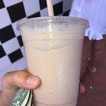 Foto de The Shake Shop