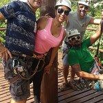 Photo of Selva Maya Eco Adventure