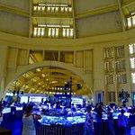 Foto van Centrale Markt