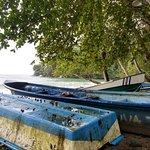 Bilde fra EDEN Beach Punta Uva