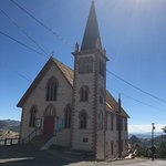 St. Mary in the Mountains Catholic Church의 사진