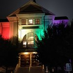 Photo of Provincetown Town Hall