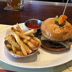 Foto de Bourbon Steak & Pub