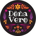 Photo of Dona Vero