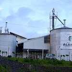 Photo of Hacienda Alsacia Starbucks Coffee Farm