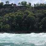 Whirlpool Jet Boat Tours Image