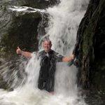 Bild från Pala-U Waterfall