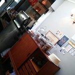 Фотография Starlings Cafe