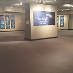 The Van Gogh Collection Room