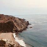Foto de Journey Catalina