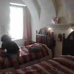 MDC Hotel ภาพถ่าย