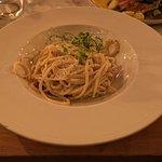 Zdjęcie The Spaghetti