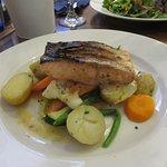Photo of Starfish Restaurant