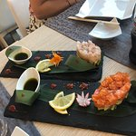 Photo of Como Yan - Sushi Restaurant