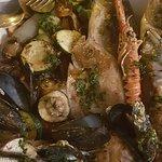 Foto de Restaurant Mili