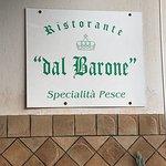 Photo of Ristorante Trattoria Dal Barone