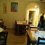 Photo of Trattoria Bonini