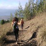 صورة فوتوغرافية لـ Mount Batur Sunrise Trekking