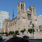 Foto de Grace Cathedral