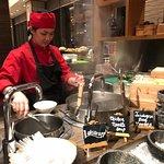 Photo de High Street Cafe