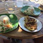 Warung Pantai의 사진
