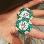 ภาพถ่ายของ Sky Casino