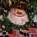 Φωτογραφία: My Melody Cafe Singapore