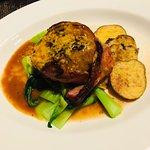 Foto de Kori Restaurant & Bar