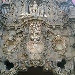 Φωτογραφία: Museo de Historia de Madrid