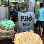Photo of Pho Thin