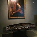 Photo of Musee de la Musique