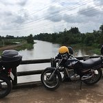 Photo of Onetrip Motorcycle Adventures