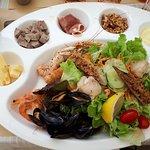 Photo of Restaurant La Table de Jeanne