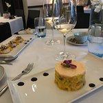 Foto van Real Portuguese Cuisine