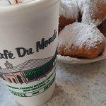 Photo of Cafe Du Monde