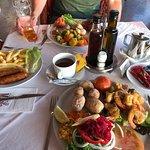 Photo of Restaurante Mania